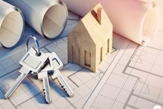 Mercado Imobiliário: opção para pequenos e médios investidores – por Eduardo Sukienik